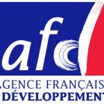 AGENCE FRANÇAISE DE DEVELOPPEMENT