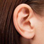risques auditifs atelier sensibilisation handicap Journée Nationale de l'Audition
