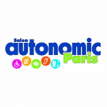 salon autonomic