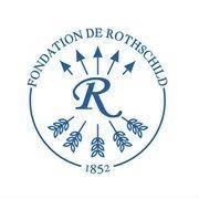 Diversidées aide la Fondation A. de Rothschild à mettre en place sa politique handicap au travers d'audits de qualité, de communications ludiques et de sensibilisations adaptées et innovantes. Un grand merci à cette équipe dynamique et impliquée !